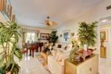 5539 Lakeview Mews Terrace - Photo 9