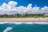 1835 Ocean Boulevard - Photo 30