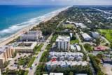 3960 Ocean Boulevard - Photo 6