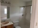 5552 Boynton Place - Photo 12