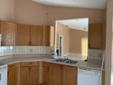 5552 Boynton Place - Photo 3