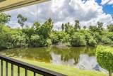 8295 Boca Glades Boulevard - Photo 13
