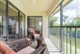 8295 Boca Glades Boulevard - Photo 17