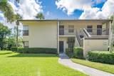 8295 Boca Glades Boulevard - Photo 28