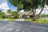 8295 Boca Glades Boulevard - Photo 30