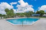 8295 Boca Glades Boulevard - Photo 33