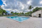 8295 Boca Glades Boulevard - Photo 34