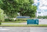8295 Boca Glades Boulevard - Photo 41