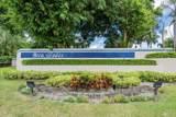 8295 Boca Glades Boulevard - Photo 42