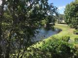 907 Harbour Pointe Way - Photo 21