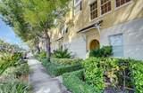 285 6th Avenue - Photo 3