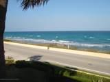 1742 Ocean Boulevard - Photo 3