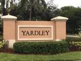 7765 Yardley Drive - Photo 45