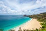 1 Trunk Bay - Photo 1