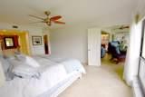 3595 Quail Ridge Drive - Photo 28