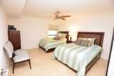 3595 Quail Ridge Drive - Photo 30
