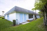 2638 Gately Drive - Photo 3