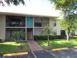 9930 Pineapple Tree Drive - Photo 1