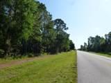 0 Hamlin Boulevard - Photo 4
