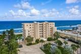 3951 Ocean Boulevard - Photo 2