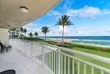 3951 Ocean Boulevard - Photo 7