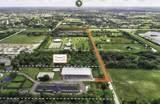 16361 Norris & 1630 Deer Path Lane Road - Photo 1