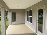 6464 Friendly Circle - Photo 16