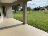 6464 Friendly Circle - Photo 17