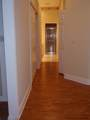 10100 Larkspur Lane - Photo 11