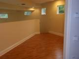 10100 Larkspur Lane - Photo 19