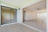 308 Golfview Road - Photo 11