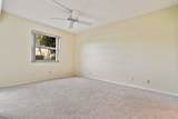 308 Golfview Road - Photo 12