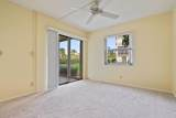 308 Golfview Road - Photo 13