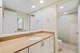 308 Golfview Road - Photo 14