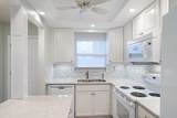 308 Golfview Road - Photo 3