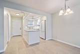 308 Golfview Road - Photo 5
