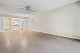 308 Golfview Road - Photo 6