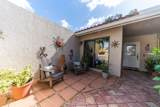 21600 Altamira Avenue - Photo 3