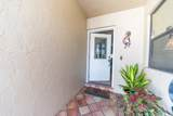 21600 Altamira Avenue - Photo 4