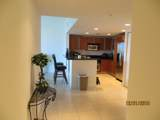 610 Clematis Street - Photo 19