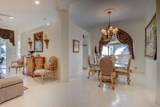 5599 Fountains Drive - Photo 10