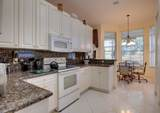 5599 Fountains Drive - Photo 15