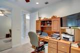 5599 Fountains Drive - Photo 32