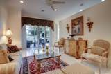 5599 Fountains Drive - Photo 5