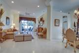 5599 Fountains Drive - Photo 8