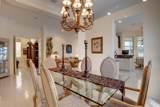 5599 Fountains Drive - Photo 9