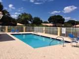 9165 Sun Terrace Circle - Photo 15