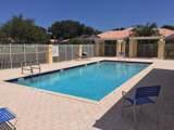 9165 Sun Terrace Circle - Photo 16