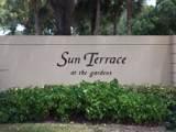 9165 Sun Terrace Circle - Photo 17