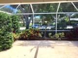 9165 Sun Terrace Circle - Photo 2